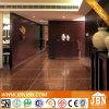 Foshan Cheap Price Plati Nano Polished Vitrified Floor Tile (J6P06)