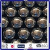 China Supplier New Design Hot Sale Metal Bocce Ball