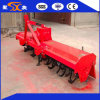 1gqn /Gn /Bigger /Higher Box /82blades /125-150HP Rotary Cultivator