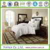 USA Popular White Down Duvet