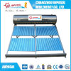 Best Selling Pressurized Solar Water Heater