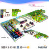 Used Commecial Shopping Centre for Children Indoor Playground Hot Selling