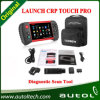 Launch Crp Touch PRO Diagnostic Tool Multi Language