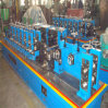 Professional Manufacture of Tube Mill Forming Weldig Grinding Sizing