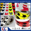 High Quality Arrows Reflective Tapes