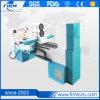 China Sale CNC Wood Turning Lathe Machine for Woodworking