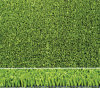 Afety Artificial Grass, Durable Artificial Turf