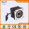 42 Sm 0.9 Degree 2 Phase Hybrid Gear Stepper Motor