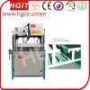 Polyurethane Pouring Machine/Potting Machine/PU Filling Machine