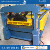 C8 Metal Roof Roll Forming Machine
