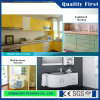 8mm, 12mm, 16mm, 18mm PVC Foam Sheet for Cabinets