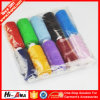 Top Quality Elastic Thread for Hair Extensions