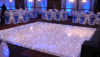 12X12FT LED Starlit Dance Floor for Wedding