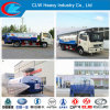 Dongfeng Mini Street Sprinkler Water Truck (CLW1070)