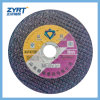 T41 Best Price Cutting Disc for Metal
