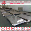 Hairline Finish Stainless Steel Plate From China Supplier 316L