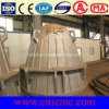 Professional Slag Pots & Slag Ladle in Cast Steel