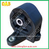 OEM Car Rubber Engine Mounting for Honda Civic (50810-S5A-013)