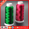 24 Hours Service Online Dyed Royal Embroidery Thread