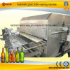 Good Quality Glass Bottle Washing Machine