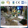 Economic Dental Instrument with Ce, ISO
