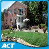 Synthetic Grass Good Landscaping Performance L30-Y