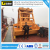 25t Wireless Single Rope Remote Control Grab for Crane 12cbm