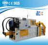 Hba120-110125 Automatic Horizontal Hydraulic Baler