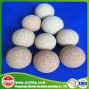 Alumina Refractory Ceramic Ball Use in Industry
