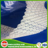 Plastic Structured Packing Corrugated Plate Packing for Distillation Column