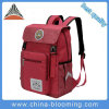 Unisex Fashion Shoulder Bag for Travel Hiking Laptop Backpack