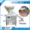 Zkg-5000 Industrial Automatic Sausage Making Machine for Production Line
