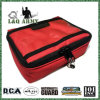 Compact First Aid Kit for Outdoor Carrying Aid Equipment