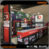 Portable Mudular Exhibition Display Stand
