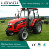 Lovol 82HP farm tractor supplier