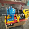 Rebar Process Equipment Jsl Thread Machinery
