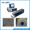 Shift Code Marking Machine CO2 Laser for Pet Bottle (EC-laser)