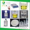 Safe Delivery Ripex-225 Test Prop-75mg/ Drost Prop-75mg/Tren Ace-75mg/Dp-75mg Oil Reshipped