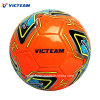 Hot Selling Long-Lasting Machine Sewn Soccer Ball
