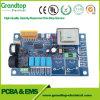 SMT Prototype and Electronics PCBA Manufacturing