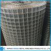 Galvanized Welded Iron Wire Mesh/Welded Iron Wire Netting