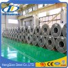 Embossed/No. 4/Hl/Mirror Finish Stainless Steel Coil 300series