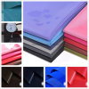 Oxford Waterproof Fabric for Luggage Bag Water Clothes