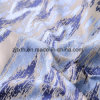 2016 New Jacquard Upholstery Fabric