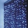 Dynamic Chasing Effect LED Waterfall Light