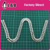 Wholesale Iron Cheap Chain for Decoration