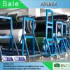 Conveyor Belt Sizes Thin Conveyor Belt