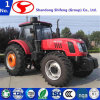 Cheap Farm Tractor/Wheel Tractor/Agriculture Machine for Sale at Good Price