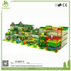 Commercial Used Indoor Playground Equipment with Competitive Advantage