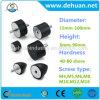 Dehuan Rubber Damper/Vibration Damper/Vibration Absorber